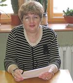 Сук Олена Євгенівна