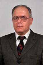 Бондаренко Володимир Васильович
