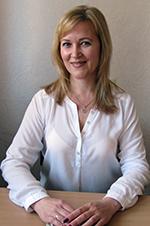 Ткаченко Ірина Володимирівна